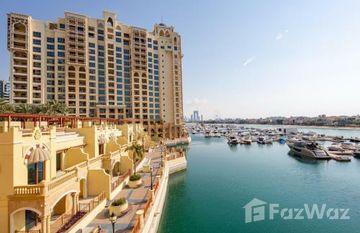 Marina Residences 3 in Marina Residences, Dubai