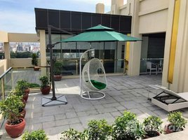 1 Bedroom Condo for sale in Tuek L'ak Ti Bei, Phnom Penh Other-KH-85635