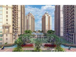 Haryana Gurgaon Sector 89A 3 卧室 住宅 售