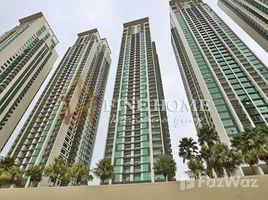 马尼拉大都会 Paranaque City MARINA HEIGHTS 2 卧室 住宅 售