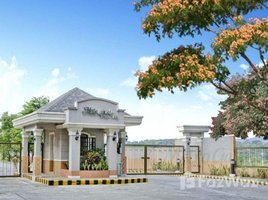 3 Bedrooms House for sale in San Jose del Monte City, Central Luzon Metrogate San Jose