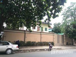 N/A Property for sale in Boeng Kak Ti Pir, Phnom Penh Very Good Land For Sale, 730 sqm ( Good For All Kinds Of Business ) ដីសំរាប់លក់នៅតំបន់ទួលគោក, ៧៣០ ការេ ( ទីតាំងល្អសំរាប់អាជីវកម្ម )