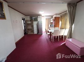 2 Bedrooms Condo for sale in San Na Meng, Chiang Mai Orchid Place Condominium