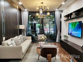 2 Bedrooms Condo for sale in My Dinh, Hanoi The Zei