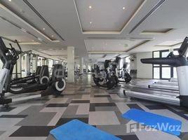2 Bedrooms Apartment for sale in Acacia Avenues, Dubai Hilliana Tower