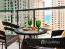 2 Bedrooms Apartment for rent at in Al Sahab, Dubai - U835190