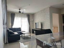 3 Bedrooms House for rent in Nong Phueng, Chiang Mai Karnkanok 12
