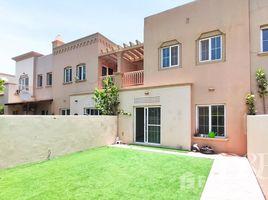 2 Bedrooms Villa for sale in , Dubai Springs 11
