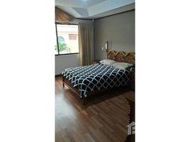 San Jose VILLAS DEL REY: House For Rent in Escazú, Escazú, San José 3 卧室 屋 租