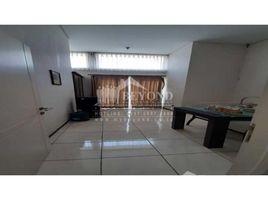 3 Bedrooms House for sale in Cicendo, West Jawa Town Management Kota Baru Parahyangan, Jl.panyawangan Parahyangan Street, Cipeundeuy, West Bandung Regency, West Java, Indonesia, Bandung, Jawa Barat