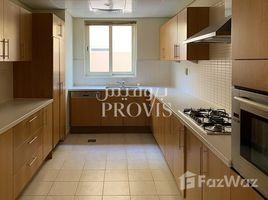 3 Bedrooms Property for sale in , Abu Dhabi Hemaim Community