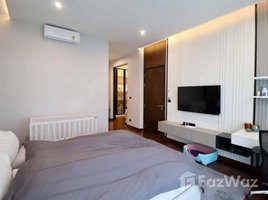 5 Bedrooms House for sale in Prawet, Bangkok Perfect Masterpiece Rama 9