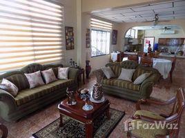 4 Habitaciones Casa en venta en San Vicente, Manabi Near the Coast House For Sale in San Vicente, San Vicente, Manabí