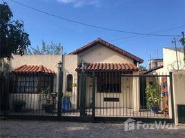2 Habitaciones Casa en venta en , Buenos Aires PEDRO DE MENDOZA al 100, San Isidro - Medio - Gran Bs. As. Norte, Buenos Aires
