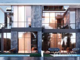 1 غرفة نوم شقة للبيع في Mostakbal City Compounds, القاهرة Bloomfields