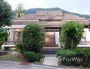 1 Bedroom Villa for rent at in Kamala, Phuket - U85980
