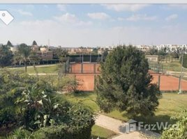 5 Bedrooms Villa for sale in Sheikh Zayed Compounds, Giza Beverly Hills