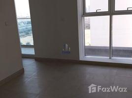 迪拜 Victoria Residency 3 卧室 住宅 租