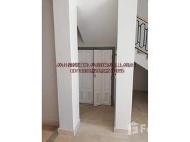 4 غرف النوم فيلا للبيع في , Matrouh very Hot Price Villa for sale at Marassi Blanca