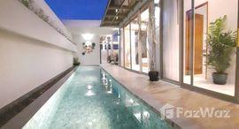 Available Units at Balina Phuket Rawai Pool Villa