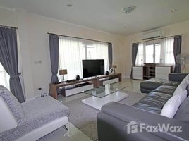 4 Bedrooms Villa for rent in Chalong, Phuket Sun Palm Village