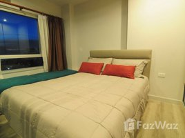 1 Bedroom Condo for rent in Nong Prue, Pattaya Centric Sea