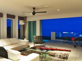 2 Bedrooms Property for sale in Maenam, Koh Samui Infinity Samui