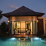 2 Bedrooms Villa for sale in Si Sunthon, Phuket The Lake House