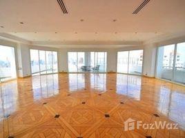 5 Bedrooms Condo for sale in Bang Lamphu Lang, Bangkok Saichol Mansion