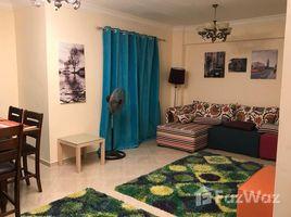 2 غرف النوم شقة للإيجار في 12th District, الجيزة Dar Misr Phase 2
