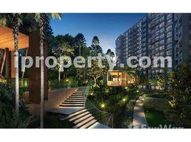 East region Bedok south Bedok South Avenue 3 4 卧室 公寓 售