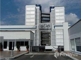 3 Habitaciones Apartamento en venta en , Santander CALLE 37 NO 42 -294 APTO 401 T3