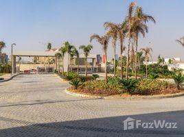 Giza Cairo Alexandria Desert Road The Crown 4 卧室 顶层公寓 售