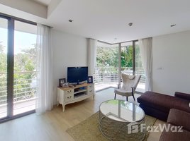 3 Bedrooms Condo for sale in Cha-Am, Phetchaburi Baan San Kraam