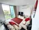2 Bedrooms Condo for sale at in Nong Prue, Chon Buri - U641386
