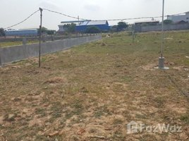 N/A Land for sale in Phnom Penh Thmei, Phnom Penh Other-KH-69957