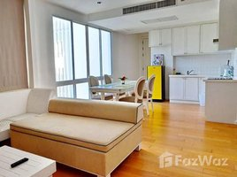1 Bedroom Condo for sale in Nong Kae, Hua Hin Malibu Kao Tao