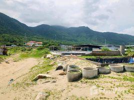 N/A Land for sale in Ninh Phuoc, Khanh Hoa Hàng cực hiếm, bán đất thổ cư mặt tiền biển ngay khu du lịch Dốc Lết, LH: +66 (0) 2 508 8780