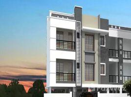 4 Bedrooms House for sale in Delhi, New Delhi Uttam Homes 2
