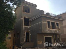 5 غرف النوم فيلا للبيع في 14th District, الجيزة Yasmine District