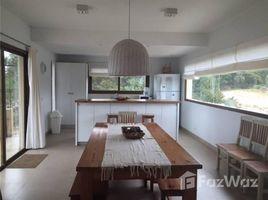4 Habitaciones Casa en venta en , Buenos Aires Residencial I 60, Punta Médanos, Buenos Aires