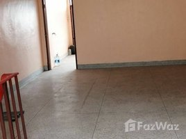 4 Bedrooms Townhouse for sale in Bang Phongphang, Bangkok 25 sq.w. Shophouse for Sale in Soi Sathu Pradit57