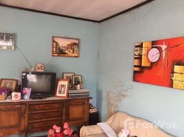 2 Bedrooms House for sale in Santiago, Santiago Quinta Normal