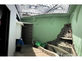 1 Bedroom House for rent in Salinas, Santa Elena Salinas