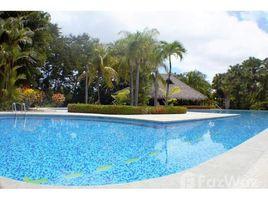 N/A Terreno (Parcela) en venta en , Guanacaste 5003 Loma Verde Lot #28: Beautiful Lot in Pristine Gated Community, Playa Carrillo, Guanacaste
