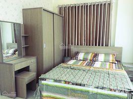 4 Phòng ngủ Nhà mặt tiền bán ở Bình Thọ, TP.Hồ Chí Minh Bán căn 1 trệt 2 lầu đường Võ Văn Ngân, Linh Chiểu DT 60m2/ 1 tỷ 980 triệu sổ riêng, xây hoàn công