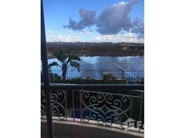 7 Bedrooms Villa for sale in Fleming, Alexandria Merosa