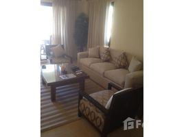 4 Schlafzimmern Immobilie zu vermieten in , Matrouh Villa for Rent in Marissa - North Coast