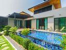 3 Bedrooms Villa for rent at in Rawai, Phuket - U82688