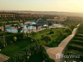 4 Bedrooms Townhouse for sale in South Dahshur Link, Giza Pyramids Walk